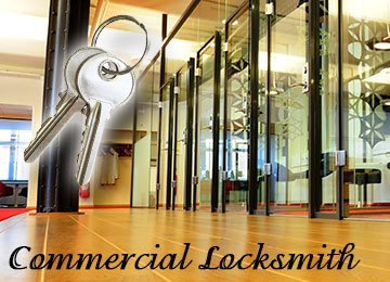 Town Center Locksmith Shop Hartsdale, NY 914-402-7263